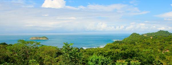 Ocean Travel: Why These Oceans?