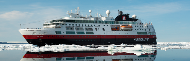 Antarctica: Getting To Know The Weather And What To Expect