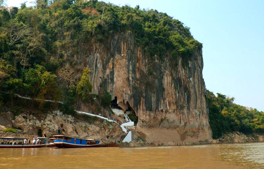 upper-makong-1