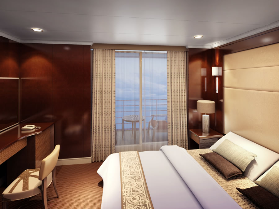 Angle-Presidential-Suite-11
