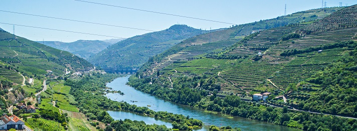 the-douro-valley-1