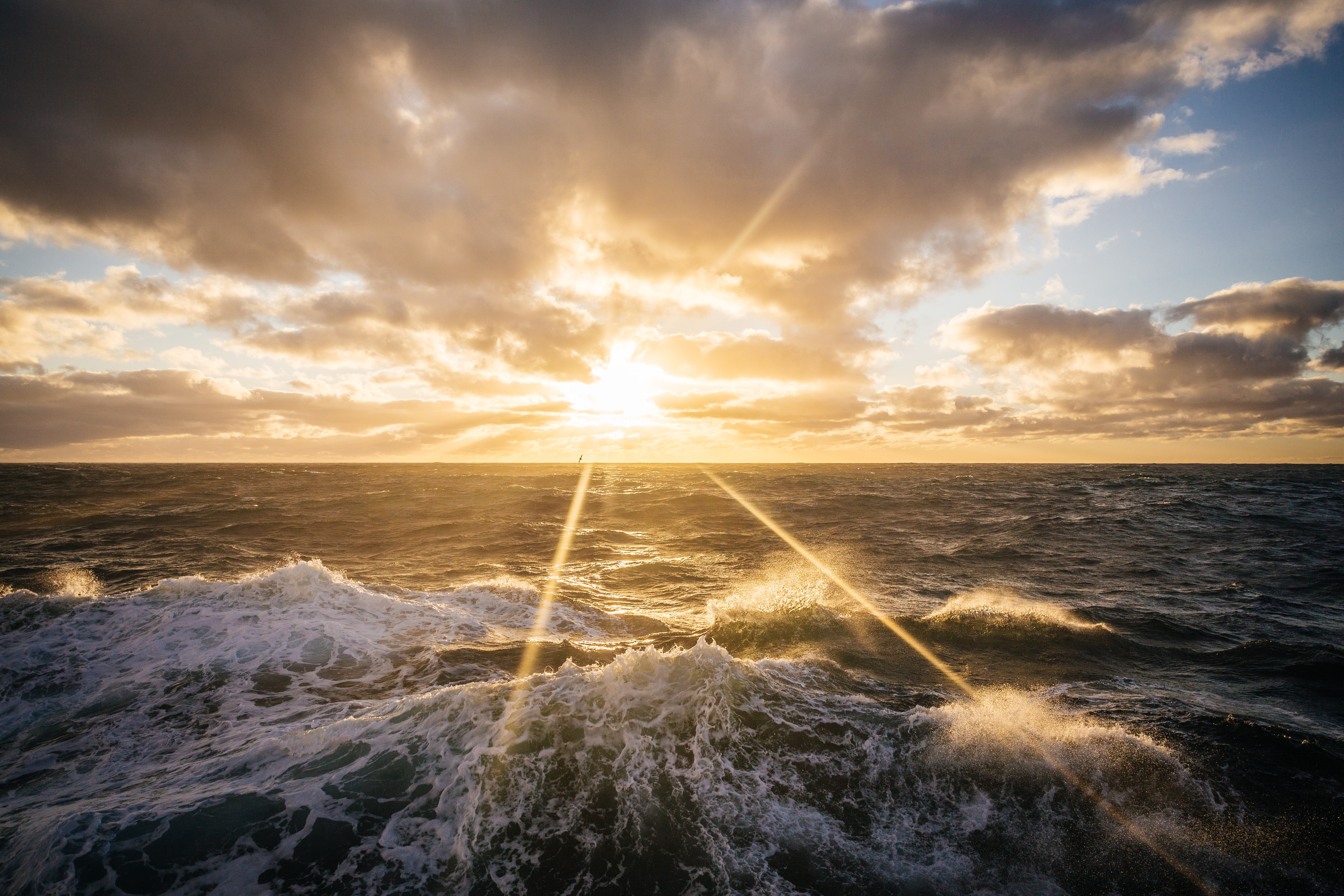 Day-11-12-Drake-Passage