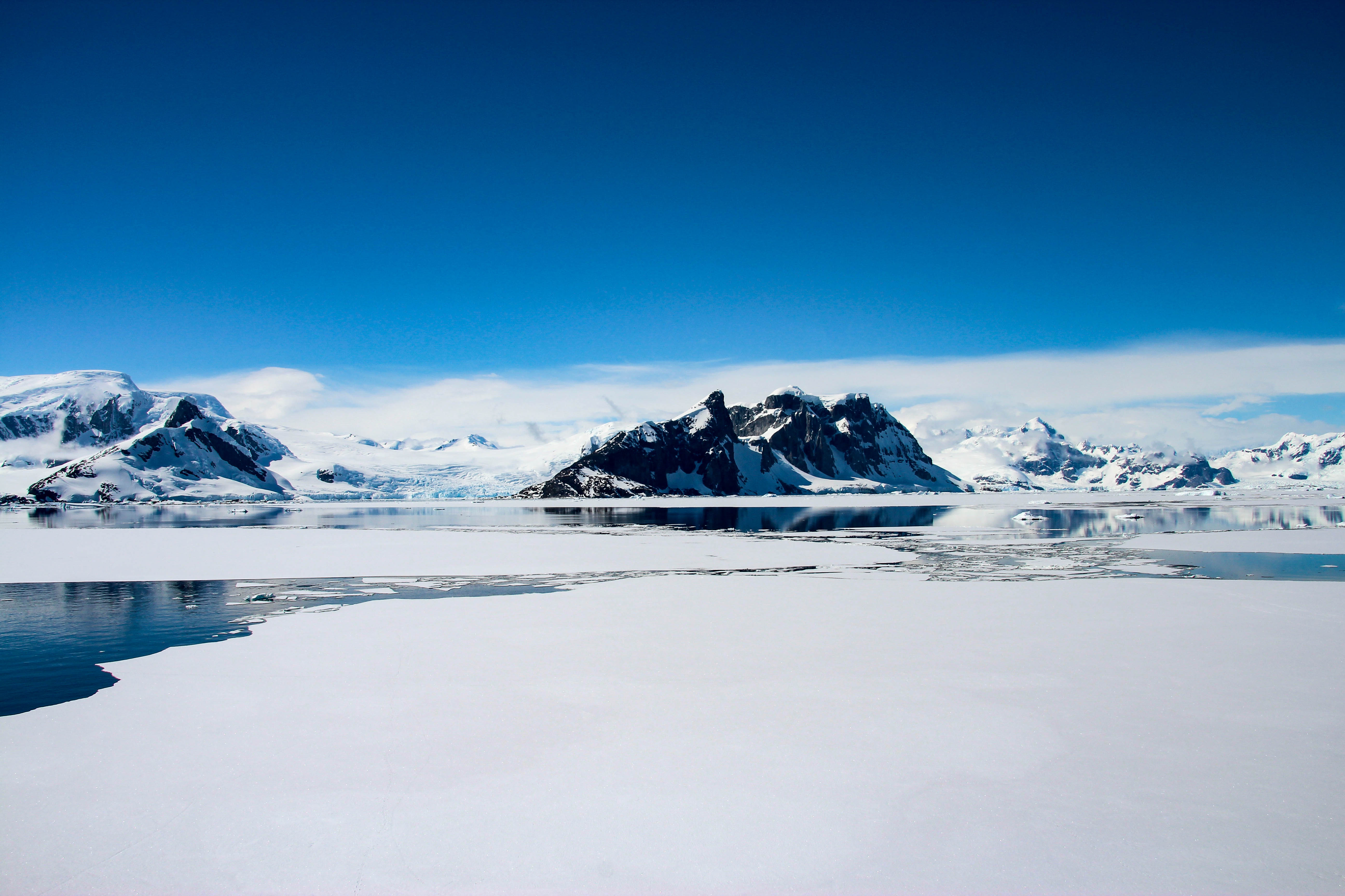 Day-3-4-Antarctica