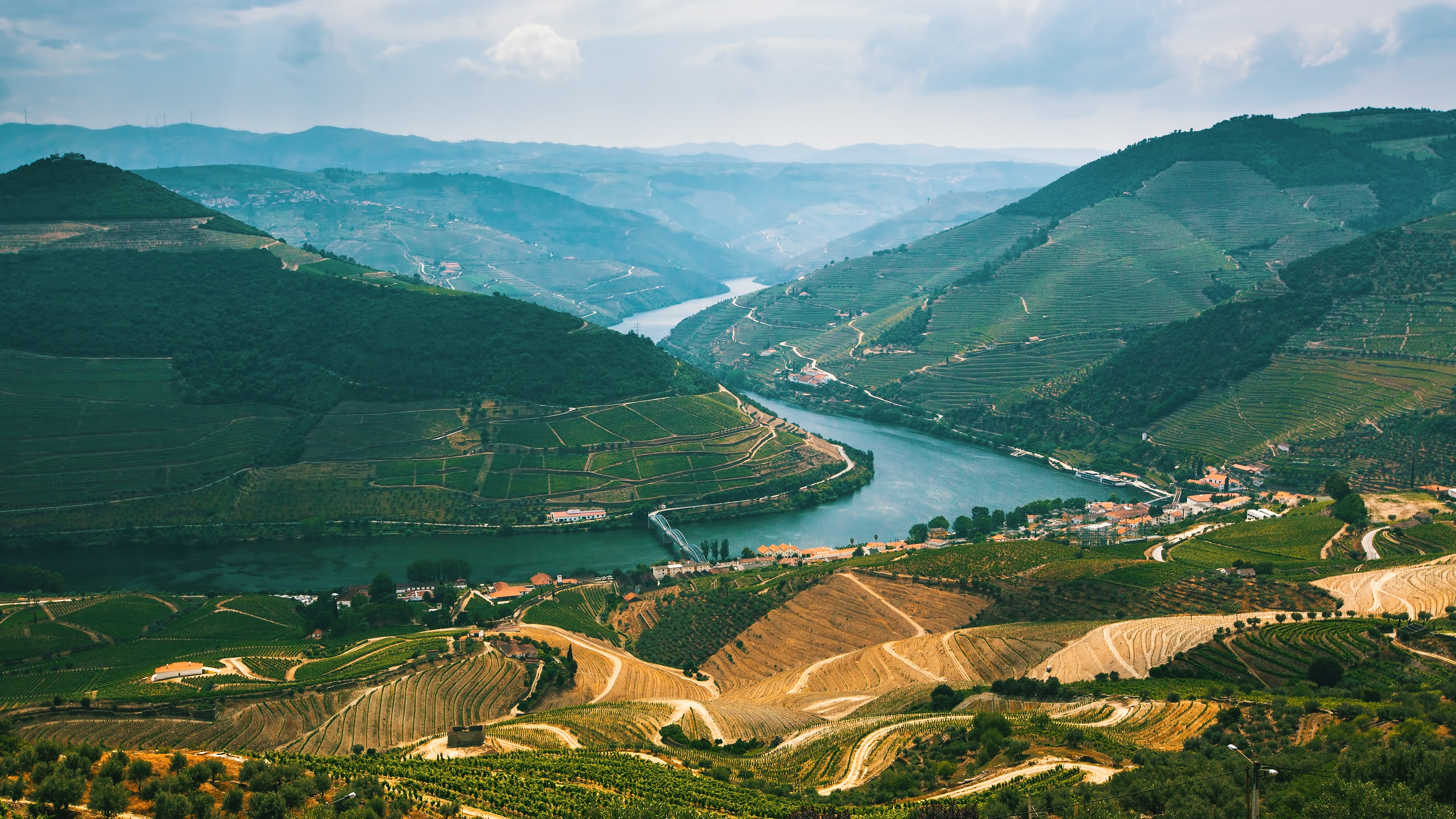 day-5-douro-valley-min