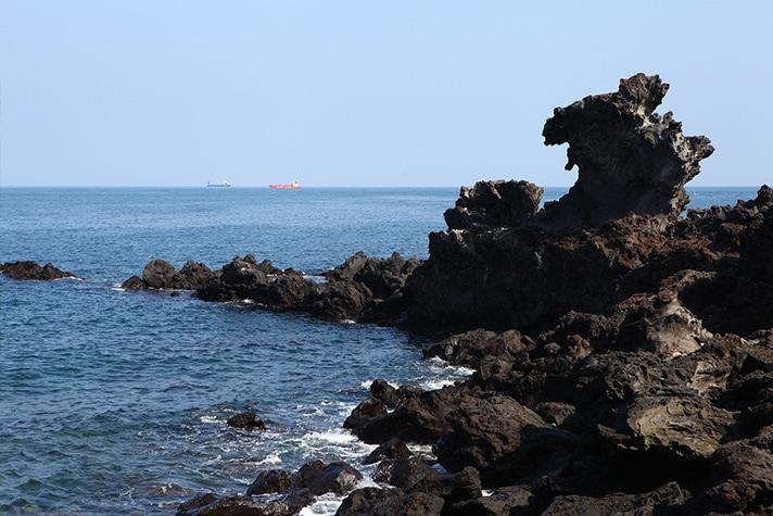 day-1-jeju-island