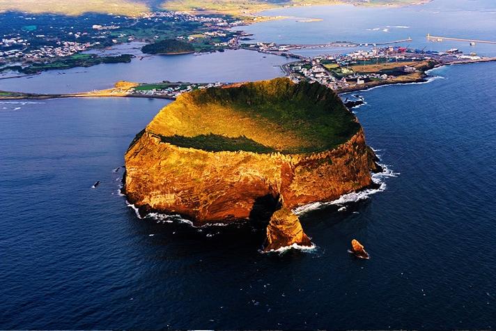 day-2-jeju-island