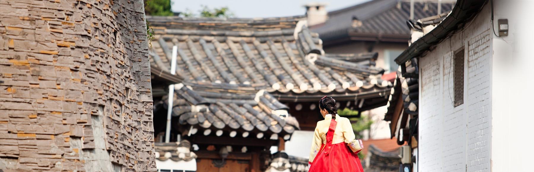 banner-hidden-treasure-of-korea-2