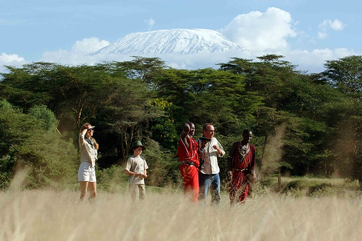 day-2-on-the-elephant-trail-in-amboseli-national-park