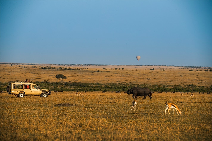 day-6-on-safari-in-the-mara