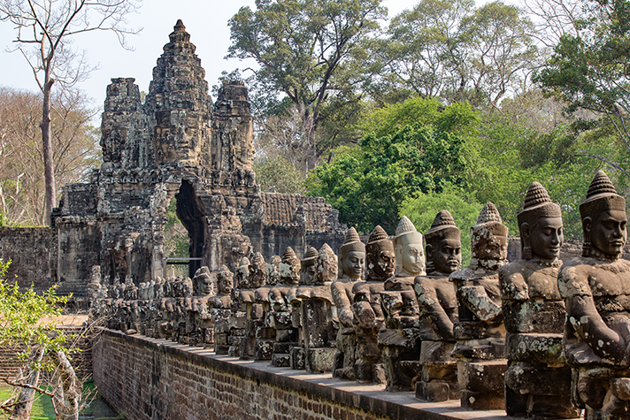 img-day2-angkor