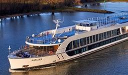Img-Ship-River-AmaLea