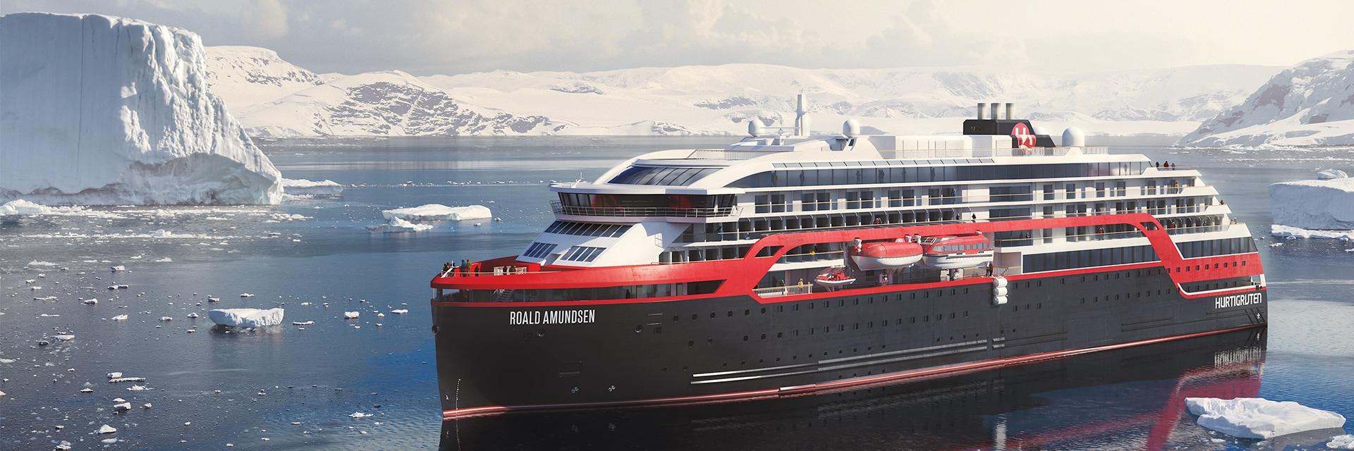 Masthead-MS-Roald-Amundsen