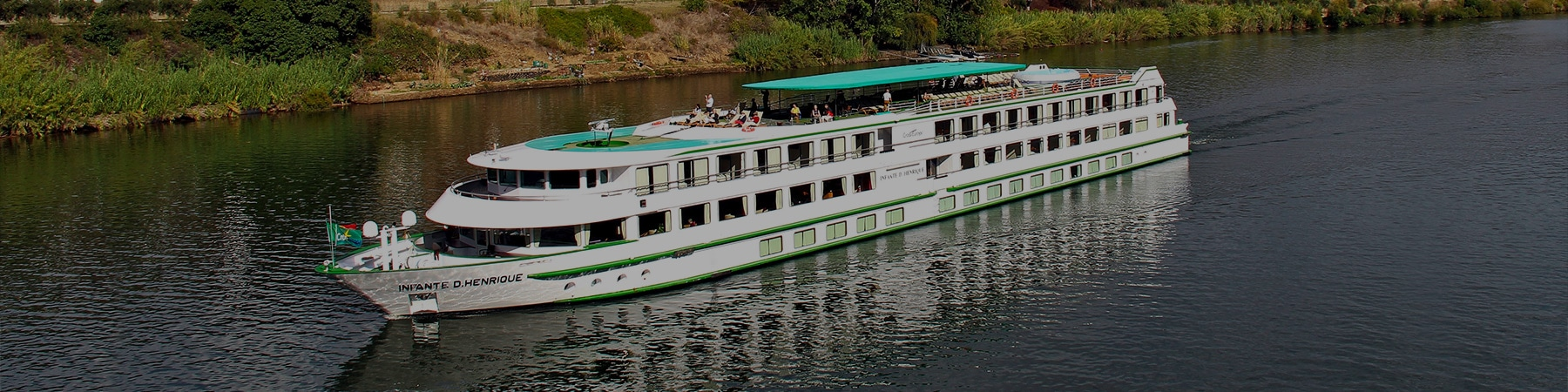 Ship-MSInfanteDonHenrique-Masthead