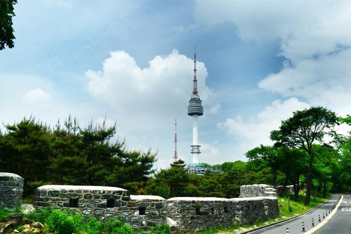 img-tourpage-hiddentreasureofkorea-day1