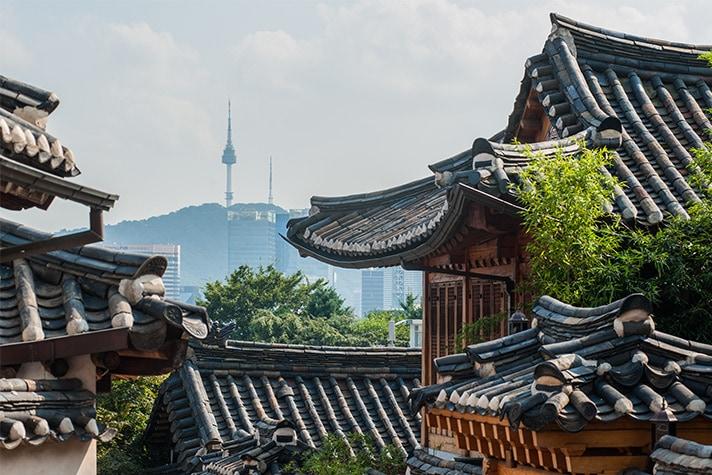 img-tourpage-hiddentreasureofkorea-day10