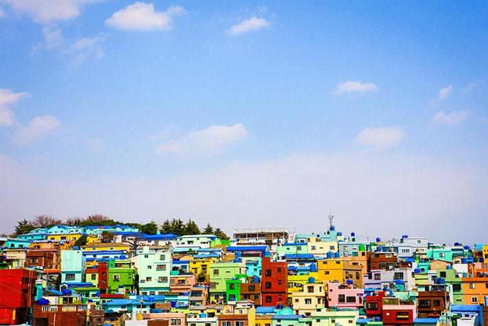 img-tourpage-hiddentreasureofkorea-day5