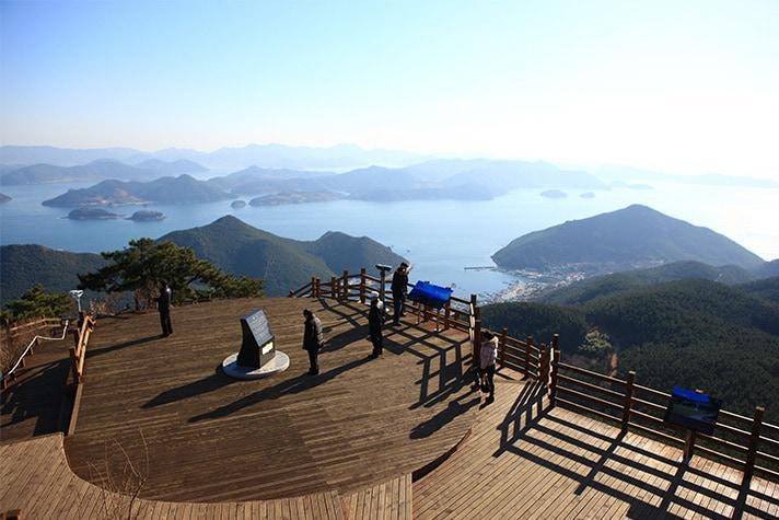 img-tourpage-hiddentreasureofkorea-day6