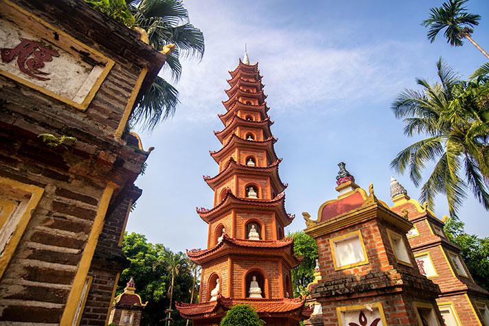 img-hanoi-itinerary-day-1