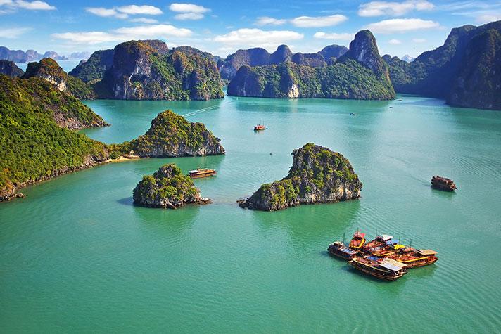 img-hanoi-itinerary-day-2
