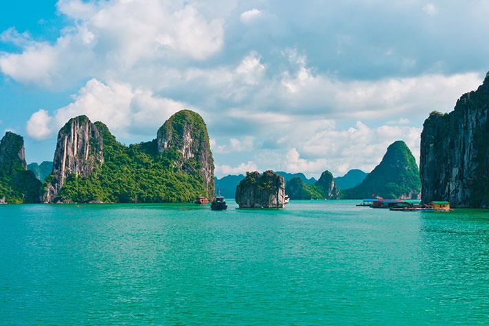 img-hanoi-itinerary-day-3