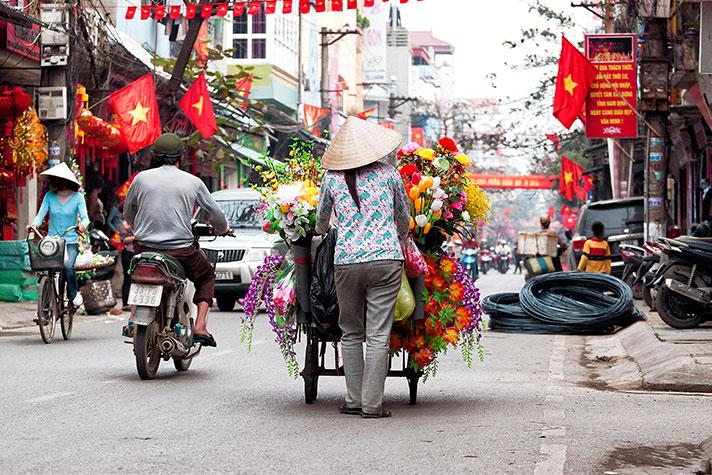 img-hanoi-itinerary-day-4