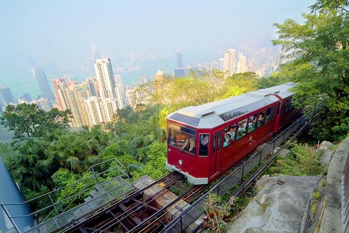 day11-hongkong