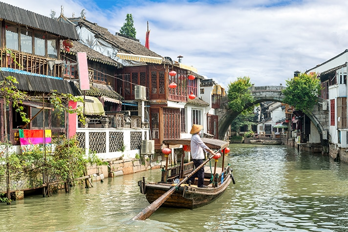 day11-shanghai-2
