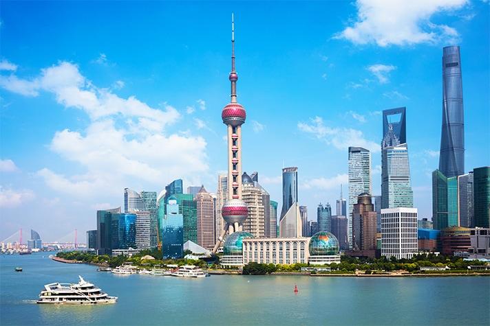 day11-shanghai