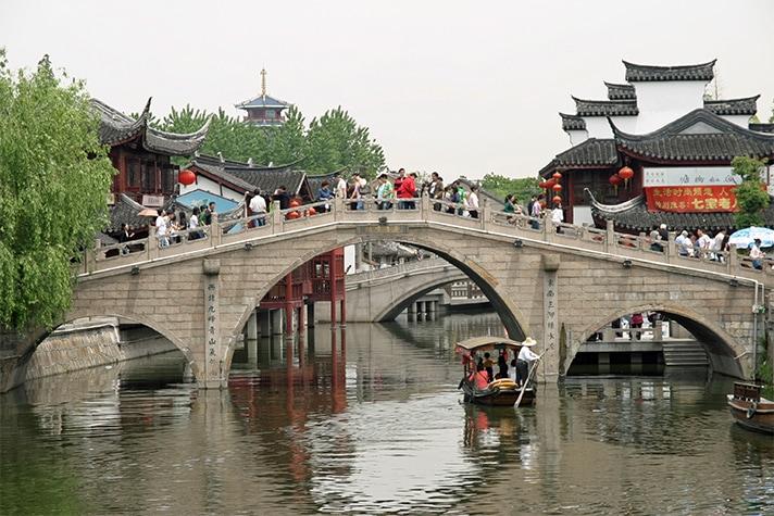 day12-shanghai