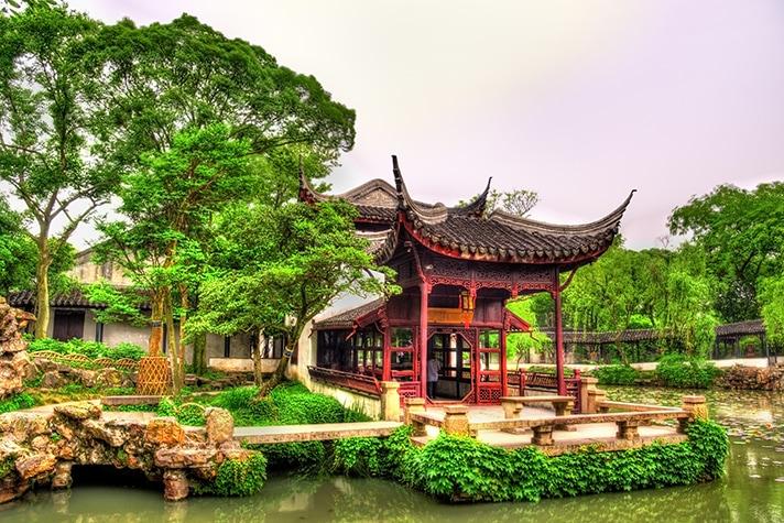 day12-suzhou-2