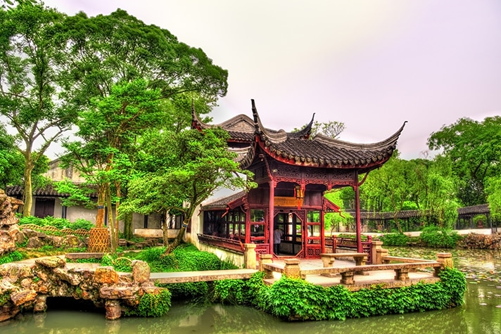 day12-suzhou