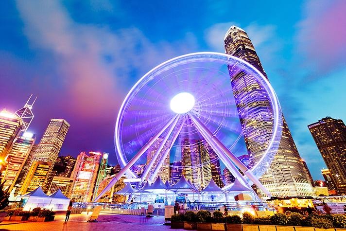 day13-hongkong