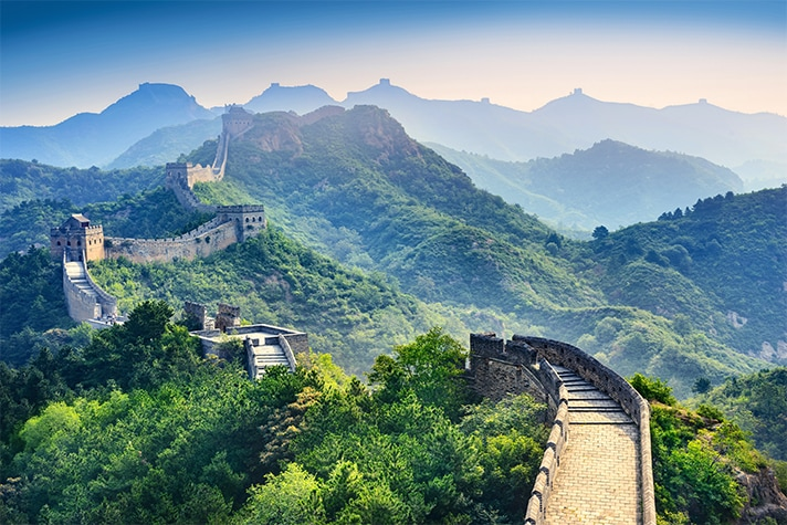 day3-greatwall