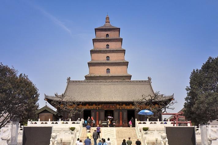 day6-bigwildgoosepagoda