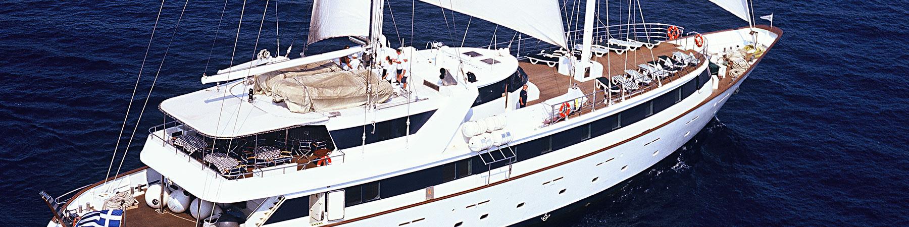 Masthead-Our-Ship-panorama-ii