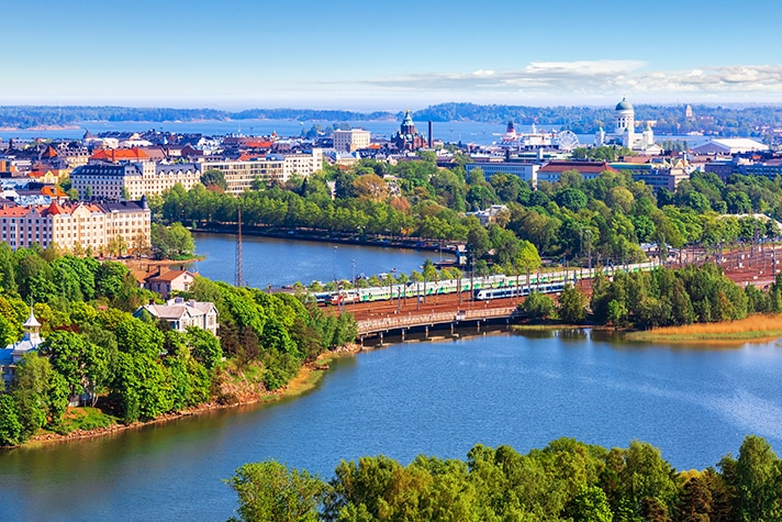 img-day-03-aug-helsinki-finland