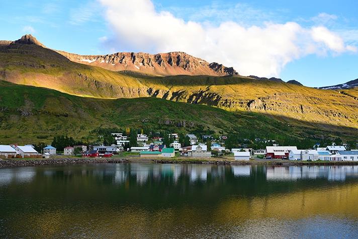 img-day-06-jul-seydisfjordur-on-east-iceland