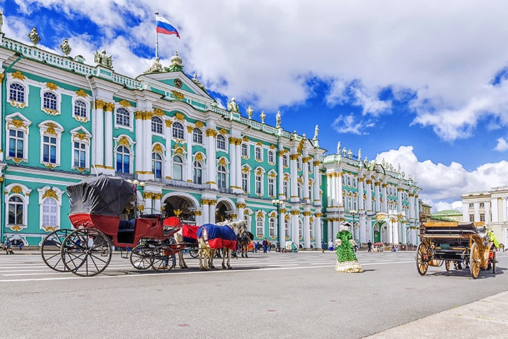 img-day-08-09-aug-st-petersburg-russia