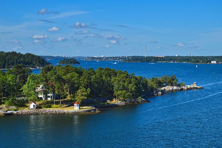 img-day-10-aug-stockholm-archipelago-sweden