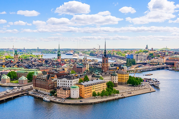 img-day-11-aug-stockholm-sweden