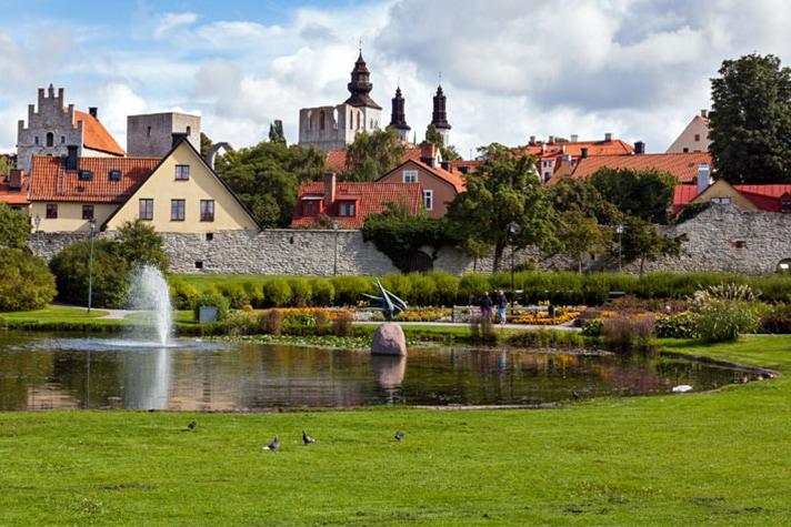 img-day-12-aug-visby-sweden