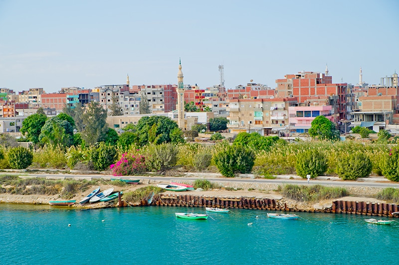img-feature-detailed-ain-sokhna-or-suez