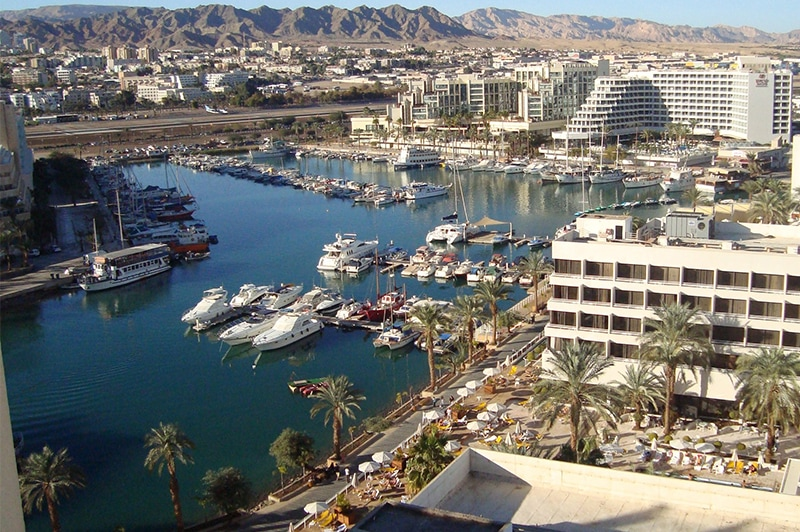 img-feature-detailed-eilat