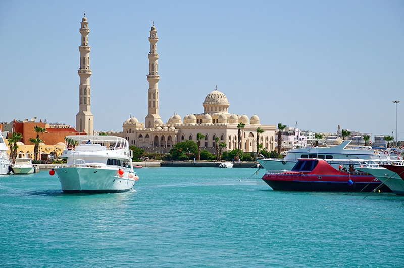 img-feature-detailed-hurghada-egypt