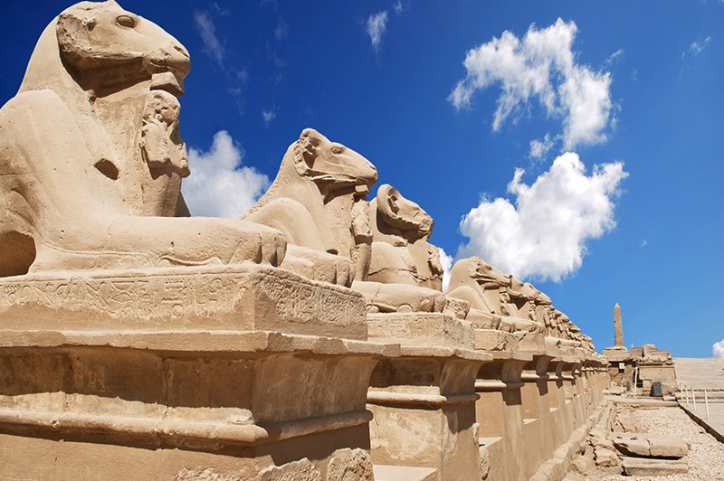 img-feature-detailed-karnak-temple-in-luxor