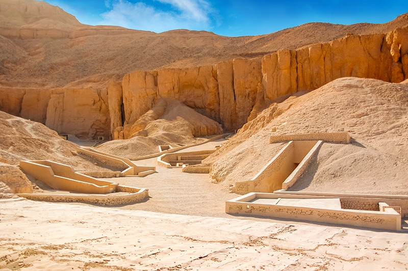img-feature-detailed-valley-of-kings-luxor-egypt