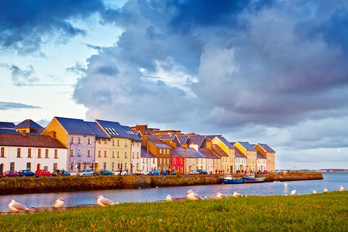 img-26_may-galwaycity-ireland