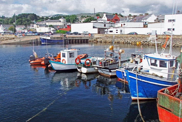 img-27_may-killybegs-ireland