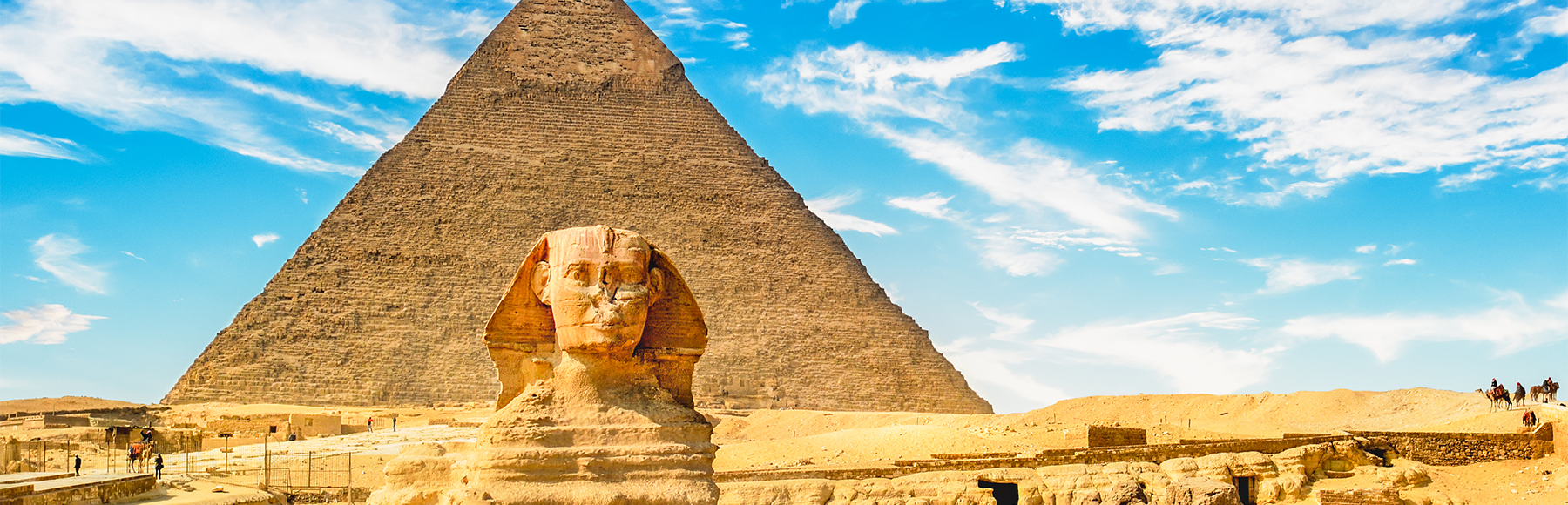 img-masthead-gods-kings-pharaohs-v2