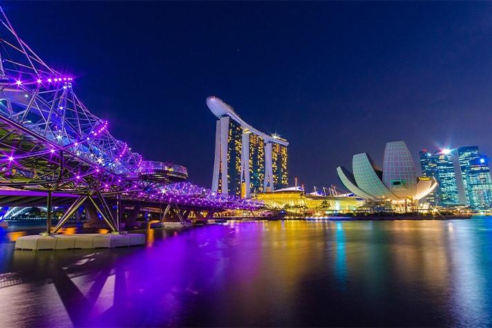 img-singapore